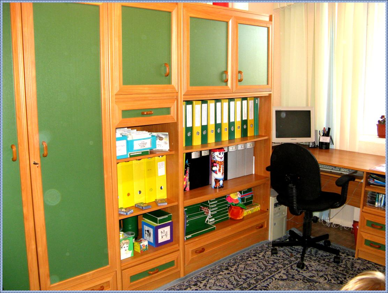 Детский сад 17 - материально-техническое обеспечение и оснащ.